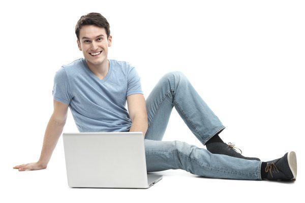 expedientes-online