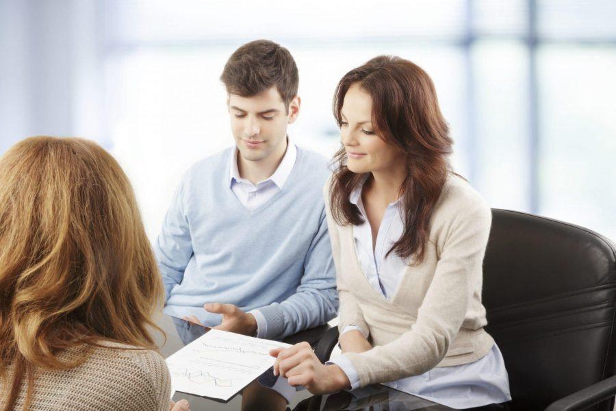 El Pacto De Parentalidad En El Divorcio