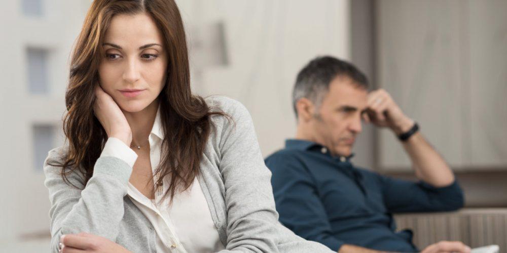 Abogado especialista en matrimonial y parejas