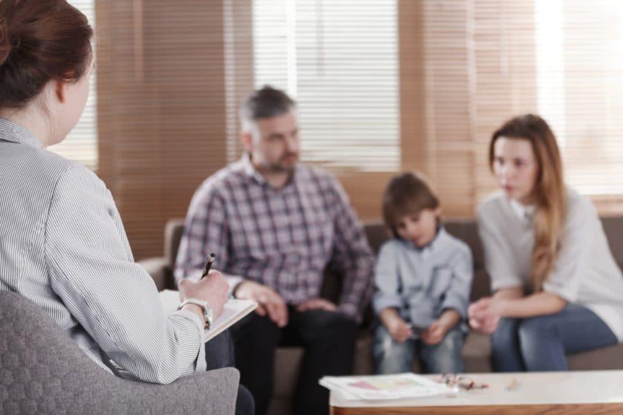 ¿Que Es El Divorcio O Separación De Mutuo Acuerdo?