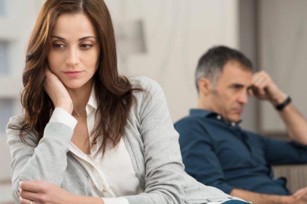 Abogado matrimonios y parejas